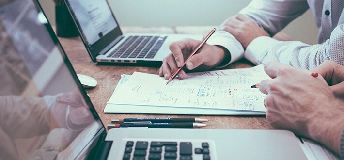 Тест для бухгалтера при приеме онлайн документы предоставляемые в налоговую при регистрации ооо