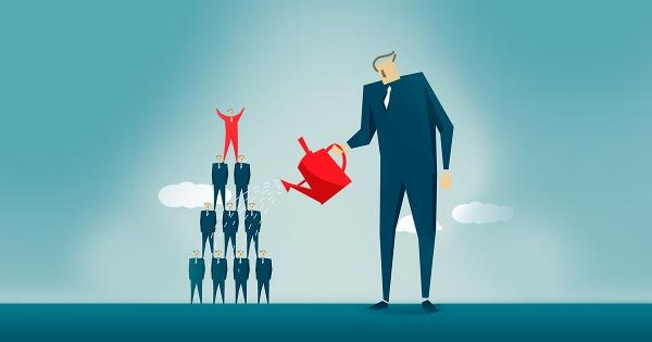 Мотивируем сотрудников учиться: плюсы, минусы, подводные камни